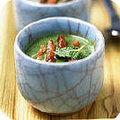 Groentesoep maken: enkele recepten