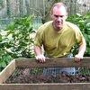 Het eigen tuinafval zelf composteren