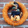 Tuinfoto's vierde week oktober