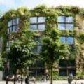 Een tuinreis naar Parijs in de lente deel 3