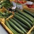 Komkommers van bij ons: lekker en betrouwbaar!