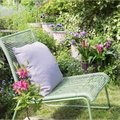 Beloftevolle tuinen