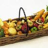 10 tips om elke dag voldoende groenten te eten