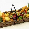 10 tips voor dagelijkse groenten