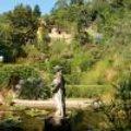 Op zoek naar de mooiste tuinen langs de Côte d'Azur (deel 3)