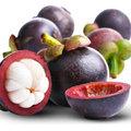 Vijf exotische vruchten om van te smullen