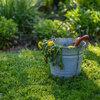 Alternatieve herbiciden - onkruid bestrijden met pelargonzuur