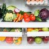 Bewaartips voor groenten en fruit