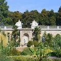 Een tuinreis naar Potsdam en Berlijn