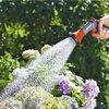GARDENA, tuinmateriaal van topkwaliteit