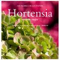10 gulden Hortensiaregels uit Hortensia en haar zusjes