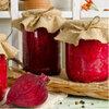 Wat is fermenteren