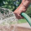 Alle beetjes helpen: voorkom waterschaarste