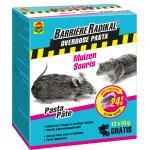 Barriere radical overdose pasta 12 x 10g