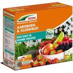 DCM Meststof aardbeien en kleinfruit 3 kg - 40 m²