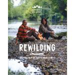 Rewilding - Bert Poffé en Kiki Nárdiz