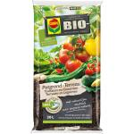 Potgrond tomaten en groenten BIO - 20 l