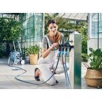 Waterverdeler CELLFAST 4-Weg Premium Line Ergo