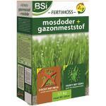 Fertimoss 2 in 1 (gazonmeststof + mosdoder) - 3,5 kg
