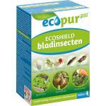 Ecoshield tegen kruipende insecten - Ecopur - 100 ml