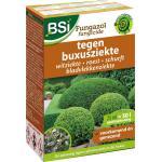 Fungazol tegen buxusziekte - 25 ml