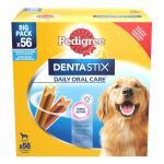 Pedigree Dentastix Maxi