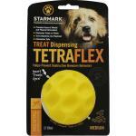 Starmark Treat Tetraflex Ø 10 cm - Medium