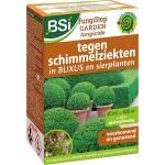 Buxusschimmels genezen en voorkomen - 400 m²
