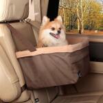 Autostoel Booster seat M