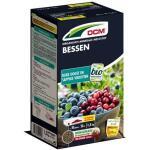 Bessen meststof DCM BIO - 1,5 kg