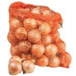 Bewaarzakken voor 12 kg uien (3 stuks)