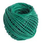 Bolletje elastische bindbuis Ø 2 mm - 35 m