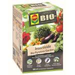Bio Insecticide Pyrethrex Garden sierplanten en groenten - 100ml