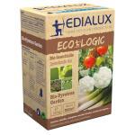 Bio-insecticide tegen buxusmot - 300 m²