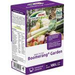 Boomerang Garden insecticide - moestuin DCM 20 ml