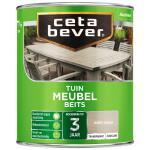 Cetabever Tuinmeubelbeits, grey wash - 750 ml