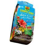 Compo Sana - universele potgrond 50% lichter 25 liter