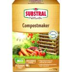 Substral Naturen compostmaker 1,5 kg