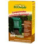 Compostverbeteraar Ecostyle 800 g