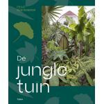 De jungletuin van Philip Oostenbrink