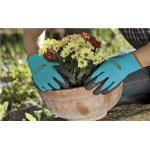 Startkit handgereedschap met handschoenen GARDENA