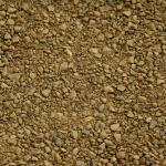 Dolomiet 0/5 - 5/15 in big bag ca 0,7 m³