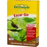 Escar-Go slakkenkorrels - 2 kg