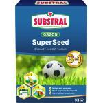Substral Super Seed graszaad - 1 kg