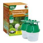 Feromoonval buxusmot duopack + capsules