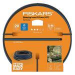 Fiskars tuinslang Ø 13 mm - 20 meter