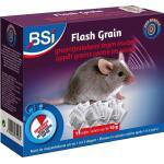 Graantjeslokaas tegen muizen 150 g
