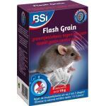 Graantjeslokaas tegen muizen 50 g