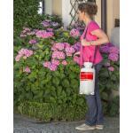Druksproeier Birchmeier Garden Star 5 liter
