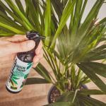 Undergreen Green Repair - Groenmaker planten 250ml
